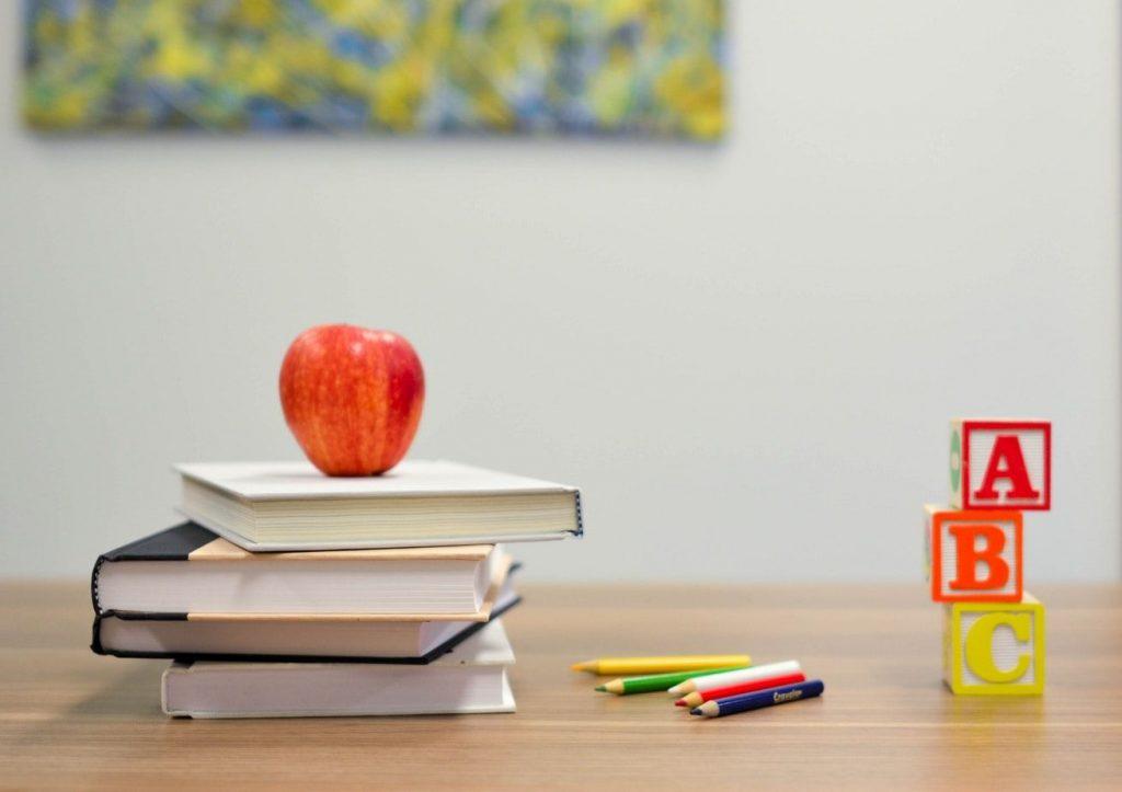 Medium College Expository Essay Topics