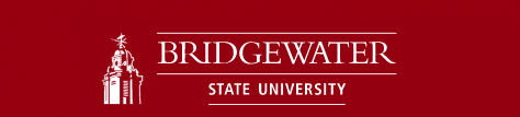 Review on the Bridgewater State University Student Portal