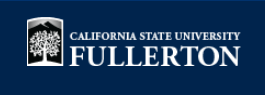 Review on the Cal State Fullerton Student Portal