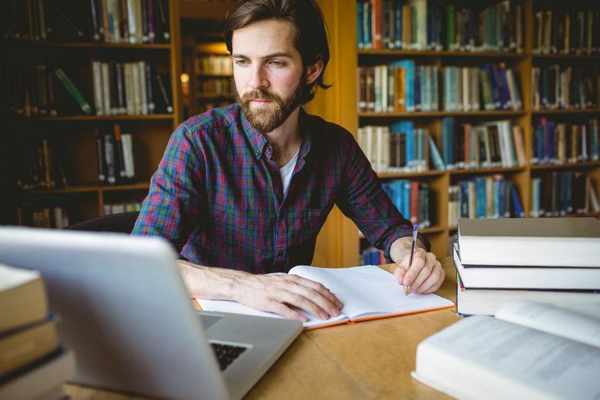 Creative college essays